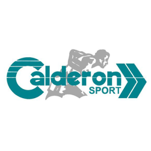 Calderon 400x400 copia