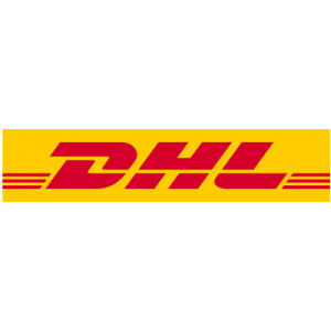 DHL 400x400