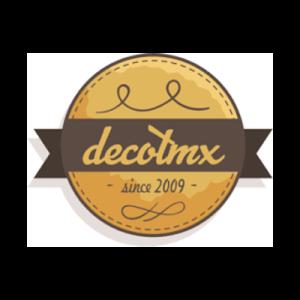 decotmx 400x400