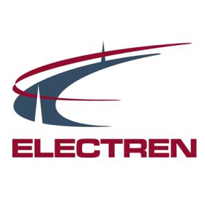electren 400x400